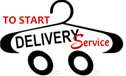 Start delivery